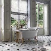 Ванная комната Mgliore