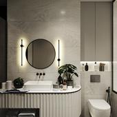 ванное комната
