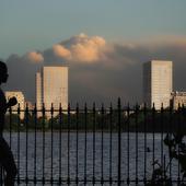 Serenity Urbano