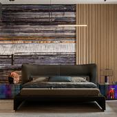 Mix 2   Masterbedroom