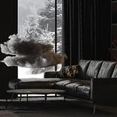 cloud dynamics...