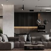 Living room | SH143