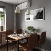 Apartment 85