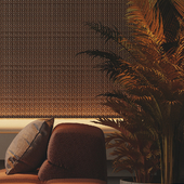 Luminoso house