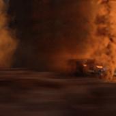 Cinematic Reveal of KIA SPORTAGE