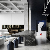 Neo loft