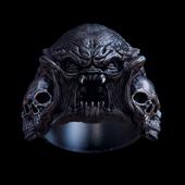 ring_predator