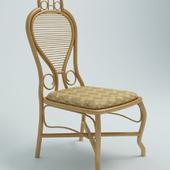 стул для дачи