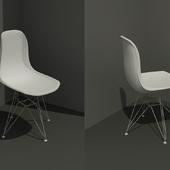 Emez Chair