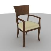 стул классический