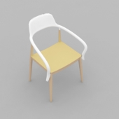 IKEA PS Chair