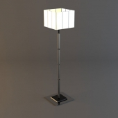 floor lamp EGLO Tosca