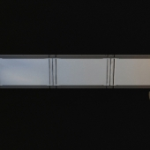Кронштейн SMS FLATSCREEN WH 3D