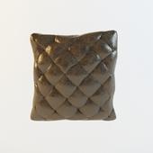 cushion A&S