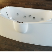 Artemida EGO Bath