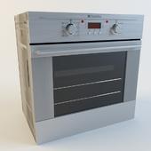 Oven Electralux EOB33100X