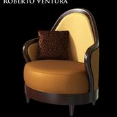 ROBERTO VENTURA PT912