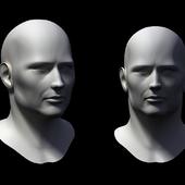 Head men