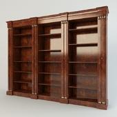 Francesco Molon / Library