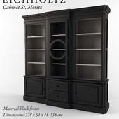 Eichholtz / Cabinet St. Moritz