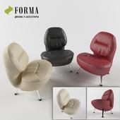 FORMA / UNO