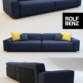 Rolf Benz /  Mio
