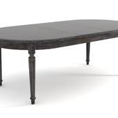 Maison table 72 '' 8831-0002-72