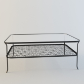 IKEA / Klingsbu