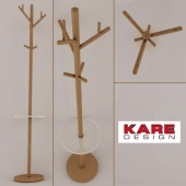 KARE DESIGN / Moon Wood