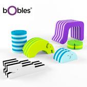 BObles Gaming modules