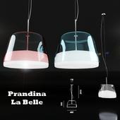 Prandina / la belle