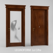 Legnoform