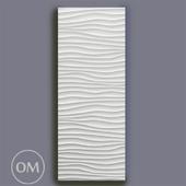 Decorative 3D Panel Degesso
