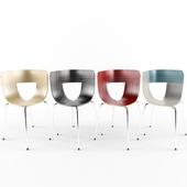 Chair Tria from Lorenz-Kaz