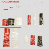Foscarini / TRESS