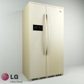 LG GW-B207 FVQA