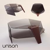 UNISON / Vimana