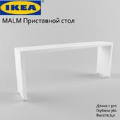 IKEA / Malm