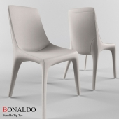Bonaldo / Tip Toe