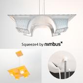 Squeeze4 by NIMBUS