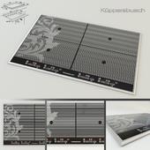 kuppersbusch EKI 8840.0 BC