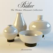Baker Accessories