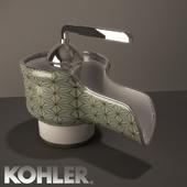 Kohler 11000-VT-0 ceramic faucet