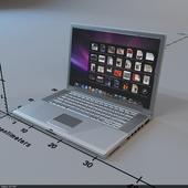 MackBook Pro