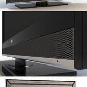 TV LG