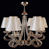 Люстра LightStar коллекция Riccio