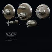 Axor Montreux_4
