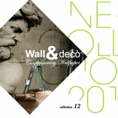 Wall&Deco  1 часть
