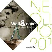 Wall&Deco  2 часть