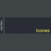 Icones, Elitis